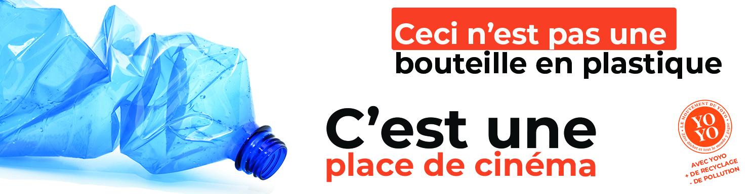 Centre Commercial Carrefour Venissieux